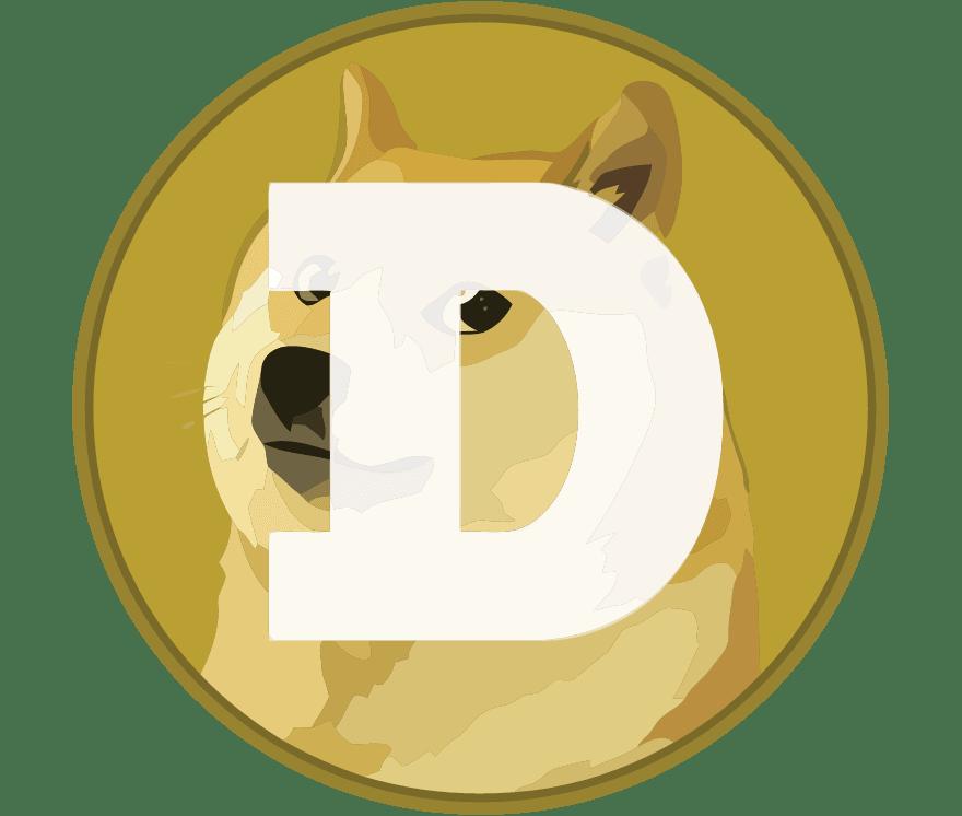 คาสิโนสด Dogecoin