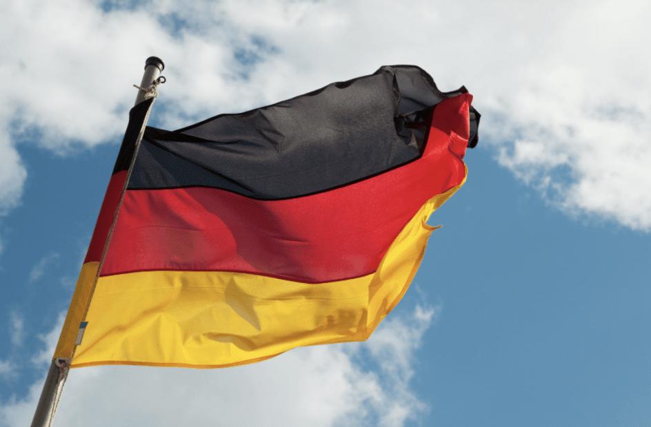 Greentube เปิดตัวในเยอรมนีผ่าน OnlineCasino Deutschland AG