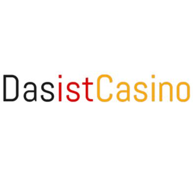Das Ist Casino