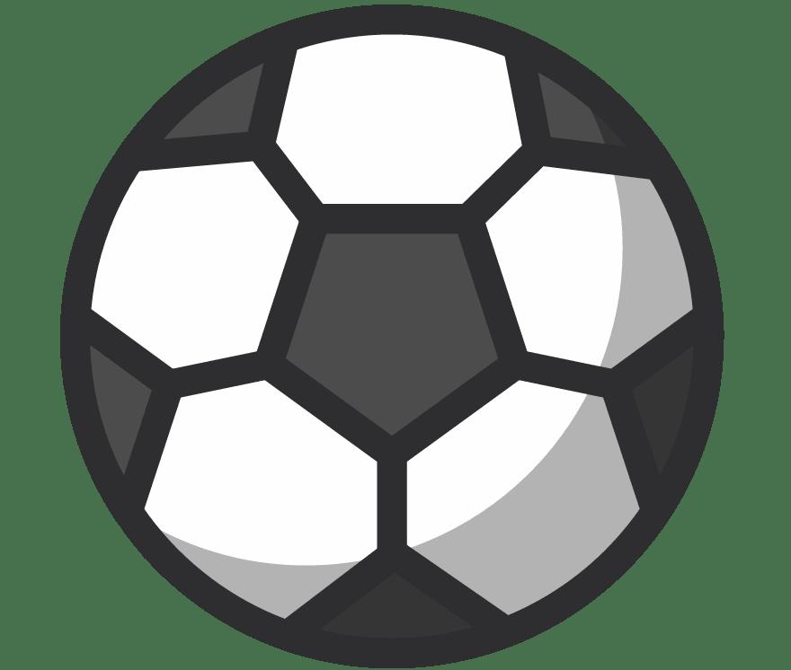 พนันบอลสดที่คาสิโนออนไลน์