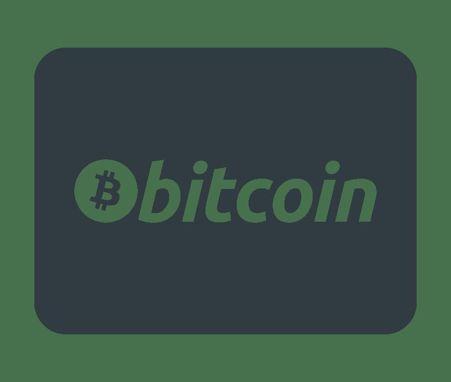 คาสิโนสด Bitcoin