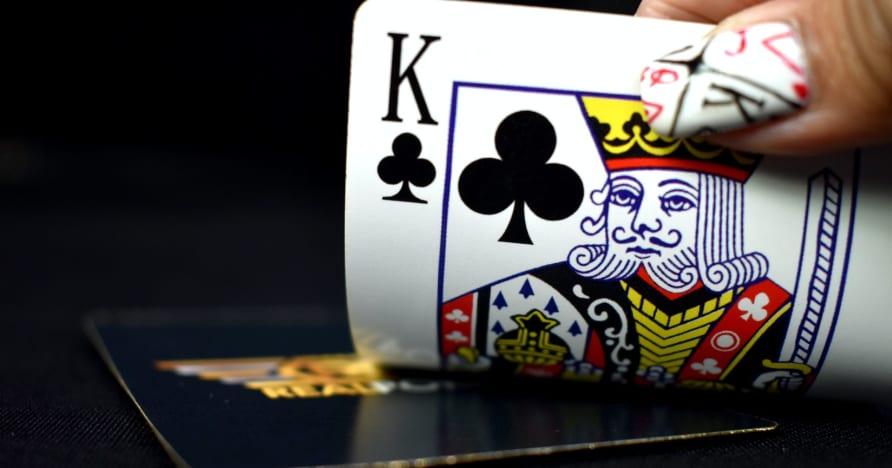 ประกาศแพลตฟอร์มหนังสือกีฬาของบริษัทในเครืออัลฟ่าไปยัง Gunsbet Casino