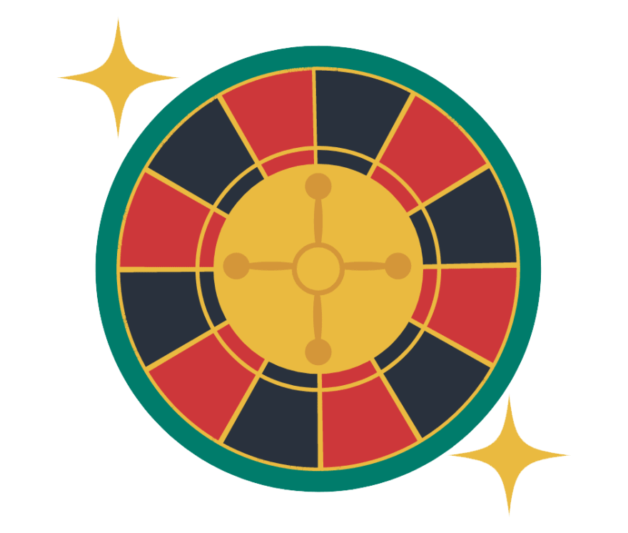 คาสิโนรูเล็ตสดออนไลน์ชั้นนำในปี 2021
