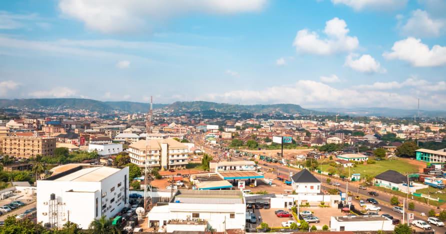 ทำไมทุกคนถึงชอบ 1xBet ในไนจีเรีย